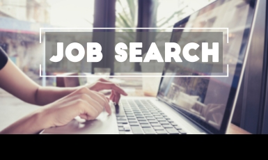 Find Jobs throughout the UK
